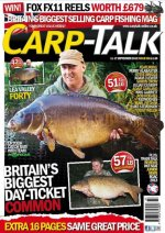 Carp_Talk_Common_57lb_4oz.jpg